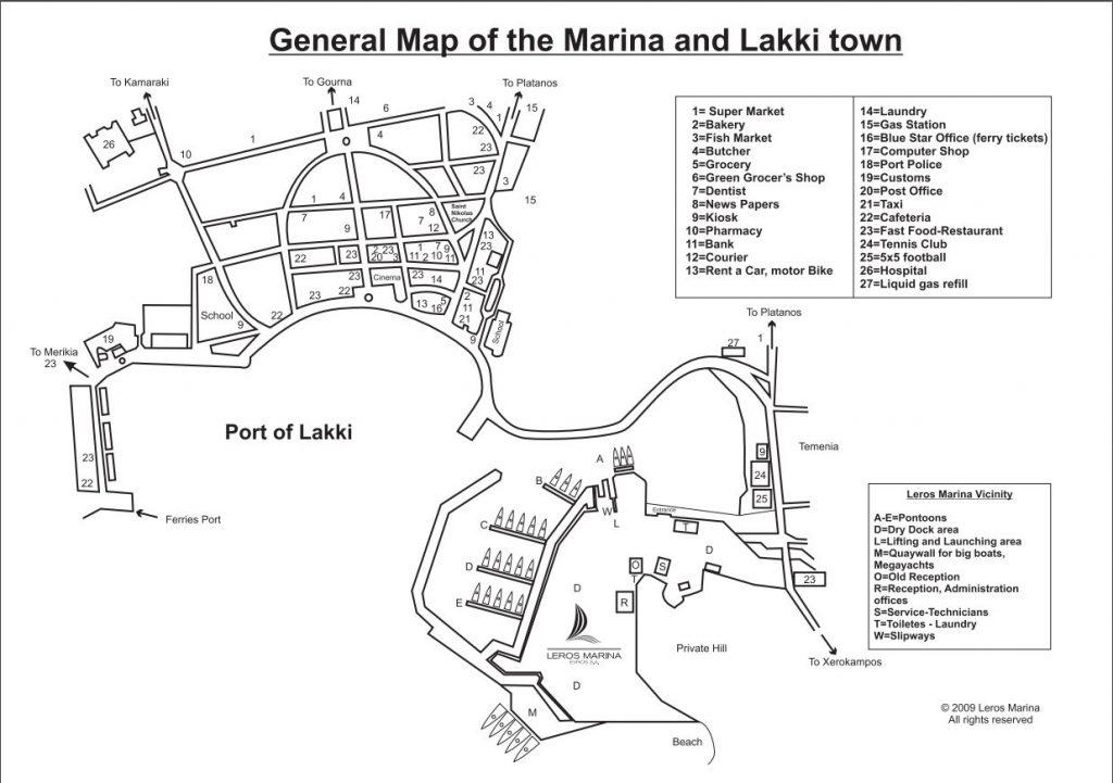 Lakki_town